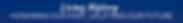 DrHood - Marketing - Saaphi PreConferenc