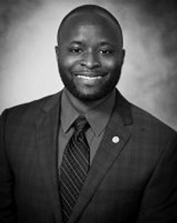 Dr. Jammie Hopkins