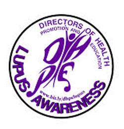 dhpe logo