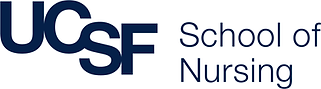 UCSF-Nursing-logo_blue.png