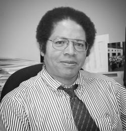 Dr. Joseph Telfair