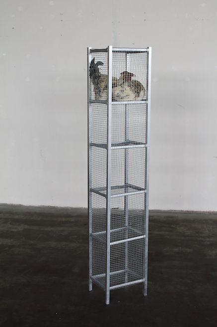 DinA4 Leonie Nowotsch Tofazz-Kunstpreis