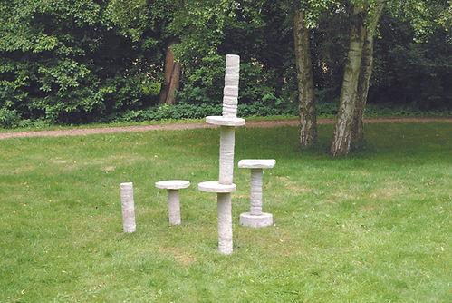 natural furnishings Leonie_Nowotsch Gerisch-Stiftung