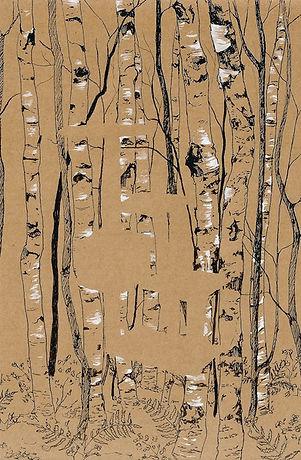 Zeichnung_Baum