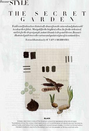 sunainamehrora-mumbai-harpersbazaar-article-naturaldyeing