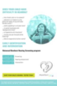 sunainamehrotra-mumbai-marketingcollaterals-ngo