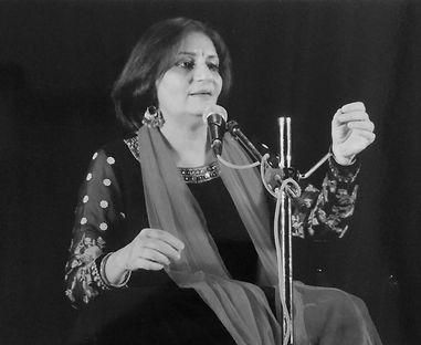 Dhanashree Pandit-Rai