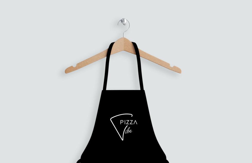Pizza Vibe