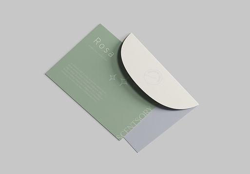 Postcard with Envelope Mockup.jpg