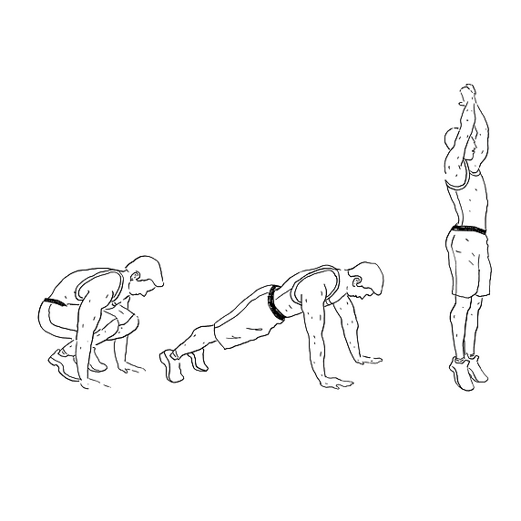 burpees.png