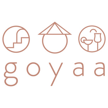 Goyaa