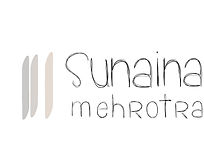sunainamehrotra-mumbai-illustration-graphicdesign