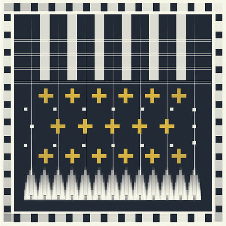 indian textiles-03.jpg
