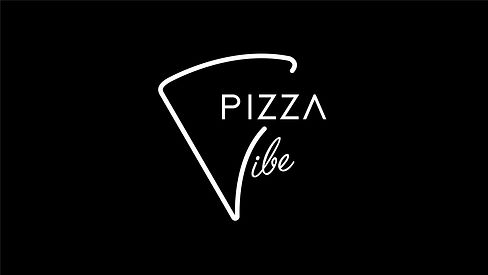 pizza vibe logo white on black back.jpg