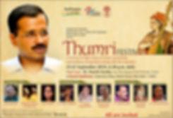 delhi poster.jpg