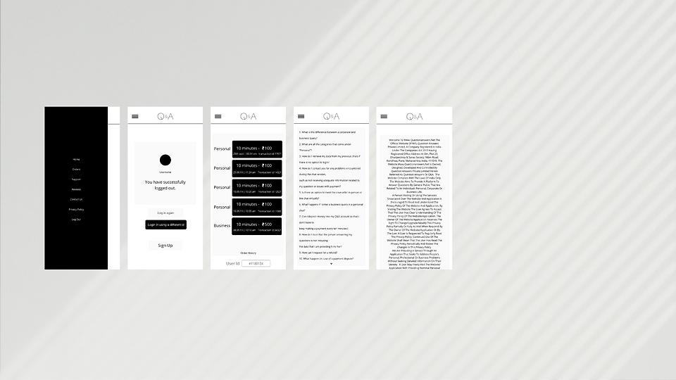 qaforwebsite-03.png