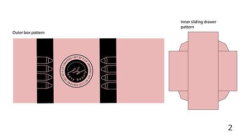 packaging eb edited-03.jpg