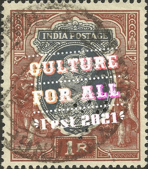 india-162-1937-01.jpg