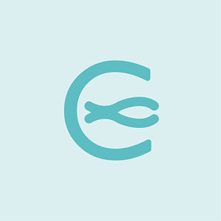 turquoise on seafoam_lm.jpg