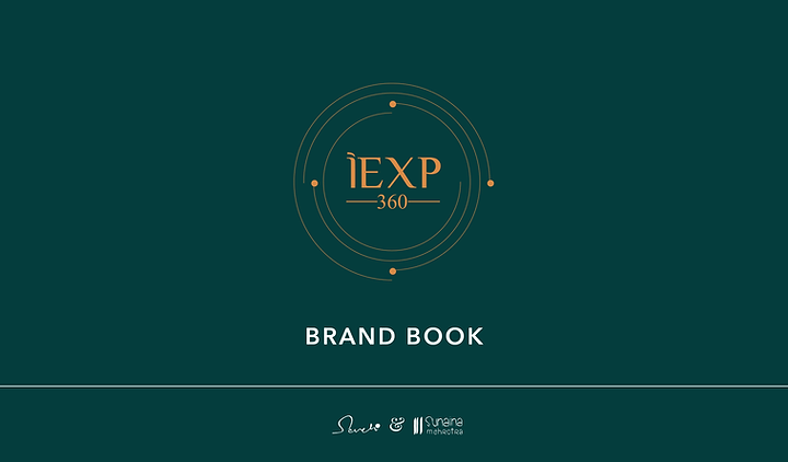 iexp brand book.png
