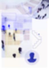 blur.jpg