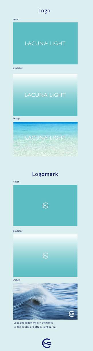 brand guide lacuna light-02.jpg