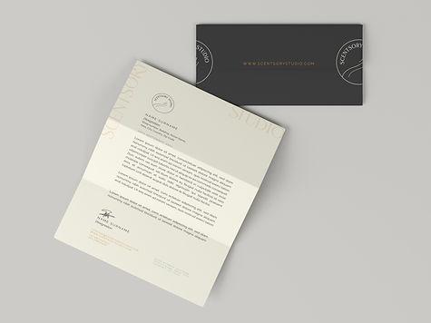 Envelope and Letterhead Mockup.jpg