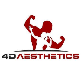 4 D Aesthetics