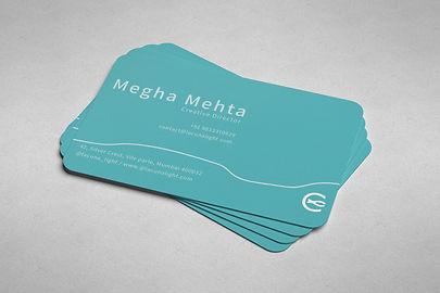 business card design 1 back.jpg