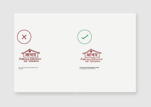 sunainamehrora-mumbai-identitydesign-ngo