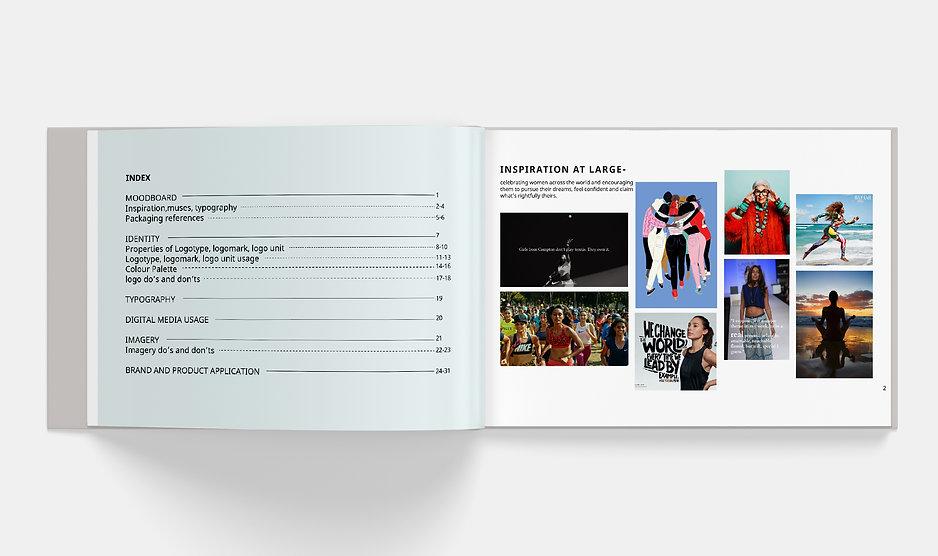 brandbook1.jpg