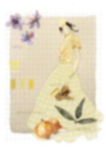 sunainamehrora-mumbai-illustration-yellowdye