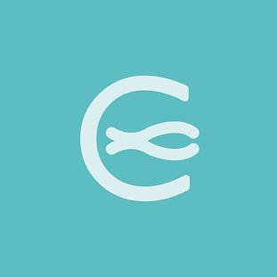 seafoam on turquoise_lm.jpg
