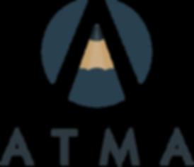 Copy of Main Logo 01 copy.png