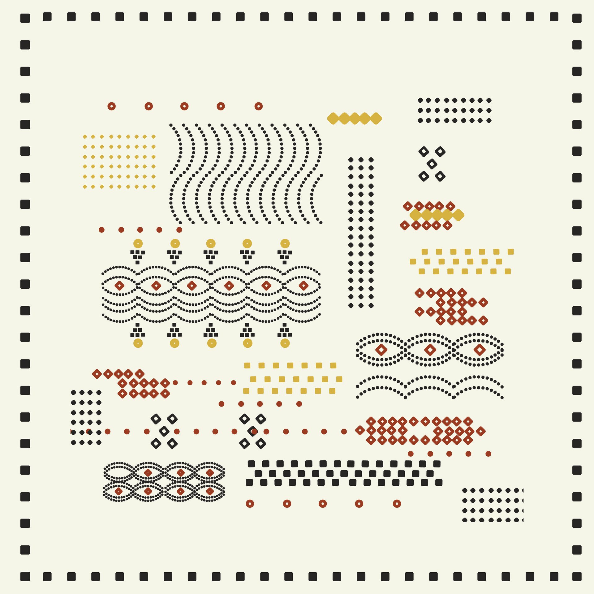 textile graphics