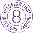 bungalow eight
