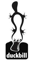 Duckbill Books