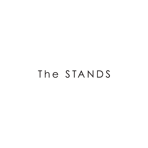 sunainamehrora-mumbai-identitydesign-thestands