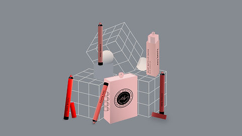 packaging eb edited-14.jpg