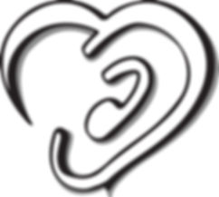 sunainamehrotra-mumbai-identitydesign-ngo