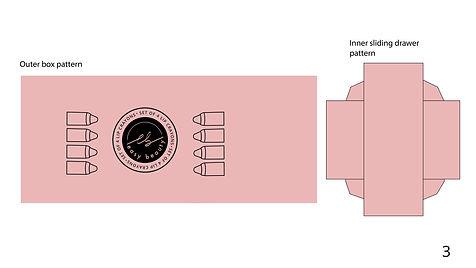 packaging eb edited-05.jpg
