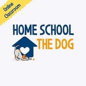 Home School The Dog.jpeg