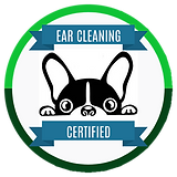 EAR CLEANING BADGE.png