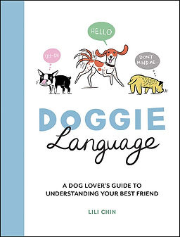 Doggie Language.jpeg