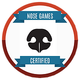 NOSE GAMES.png