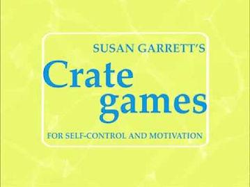 Crate Games.jpeg