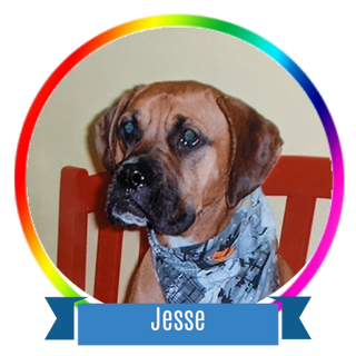 Jesse Icon.png