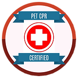 CPR BADGE.png