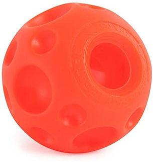 Tricky Treat Ball.jpeg