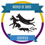 World of Dogs.png